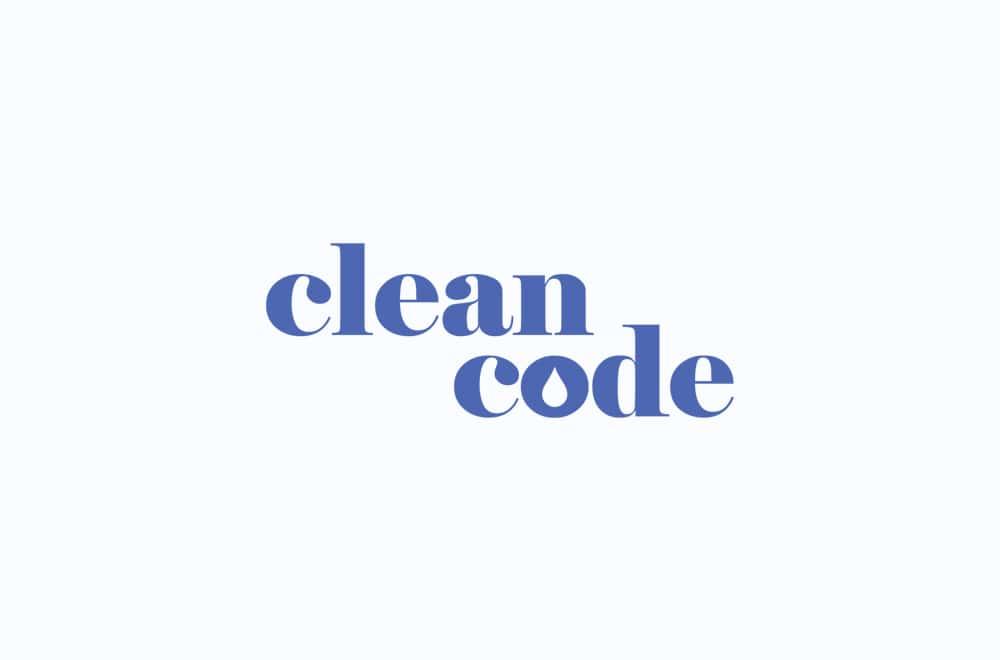 Разработка сайта для клининговой компании